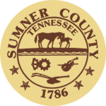 Sumner County Seal